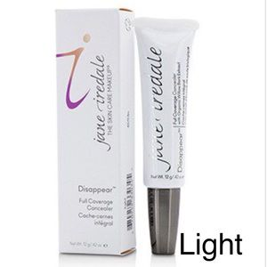 jane iredale Disappear Concealer Light